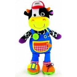 Farmář Fred