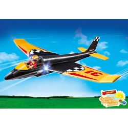 PLAYMOBIL 5219 Speed Glider