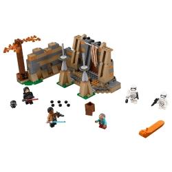 LEGO 75139 Bitva na Takodaně