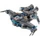 LEGO 75147 Hvězdný Scavenger